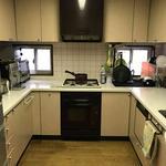 画像: キッチン                             - 3月31日まで初期費用は0円です! 秋葉原駅、新宿、池袋も電車でスグで、個室、半個室、駅徒歩4分です♪