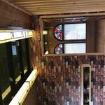 画像: 個室                             - 町田市シェアハウス