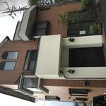 画像: 建物外観                             - 町田市シェアハウス