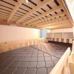 画像: ドミトリー寝室                             - 山手線西日暮里駅に女性専用格安シェアハウス新規オープンしました!