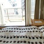 画像: 個室                             - 蔵前/浅草 個室+バルコニー