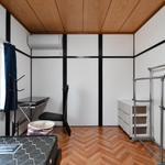画像: 個室                             - 明石市のシェアハウスキャンディ