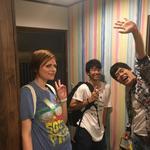 Photo: 玄関                             - Akashi City Sharehouse Candy