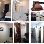 画像: 個室                             - ■六本木個室で地域最安47100円。3月31日空室予定。見学も同日から受け付けです♪