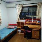 画像: 個室                             - 幸せ向上ハウス「KOZO」女性限定 初期費用¥35000 4月入居可
