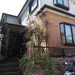 画像: 建物外観                             - 幸せ向上ハウス「KOZO」女性限定 初期費用¥35000 4月入居可