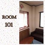 画像: 個室                             - 【お家賃 ¥10,000】女性専用 ☆ 超駅チカ☆ 上野まで15分★お花茶屋★
