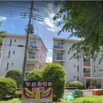 画像: 個室                             - ルームメイトを探す:3DKアパートメント:東京都八王子市大和田2丁目の個室。
