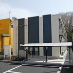 画像: 建物外観                             - 【八王子】 JR駅直通バス停近く 完全個室部屋可