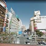画像: 個室                             - 津田沼駅 【4月分家賃0円】