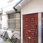 Photo: 建物外観                             - It is an 8-minute walk from Otsuka Station, and you can move in immediately with just the rent!