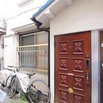画像: 建物外観                             - 大塚駅から徒歩8分、家賃だけで即入居OK!