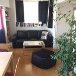画像: 個室                             - 余裕の1LDK、ほぼ着替えのみお持ちでOK!ビジネスマン歓迎、