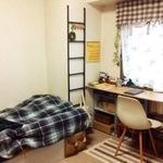 画像: 個室                             - 【初月家賃1万円】 TSUKUMO 藤心