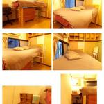 "Photo: Single Room                             - ★ 完全個室 ★ シェアハウス "" 高円寺 """