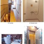 "画像: 建物共用施設                             - ★ 完全個室 ★ シェアハウス "" 高円寺 """