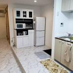 Photo: Single Room                             - ⭐️6周年記念⭐️家賃390円水道光熱費も込み⭐️【お気に入り登録者数1470件】最後の超イベント⭐️