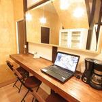 Photo: Single Room                             - ◇池袋駅徒歩12分◇完全個室◇女性専用◇ドン・キホーテも徒歩6分