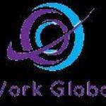 画像: 個室                             - Workglobal | Jobs in Japan, Work in Japan, skills Visa