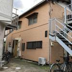 画像: 個室                             - 辻堂テラスハウス、辻堂駅15分、短期でもサーフィンシーズンにも!