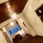 画像: 建物共用施設                             - 新橋に4月オープン! 住職一体型のCO‐Livingスペース!