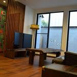 Photo: リビング                             - Osaka city ★ Initial cost 0 yen plan ★ International exchange share house