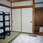 Photo: Single Room                             - Private room in Nakano