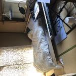画像: 個室                             - 6月1日から西船橋(千葉県)近くで利用可能な部屋 -  41,000円