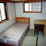 画像: 個室                             - 中野の個室