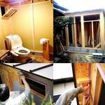 画像: トイレ                             - 京都 西院 / 徒歩10分に駅4つ、スーパー3つ、銭湯5つ、布団・エアコンあり