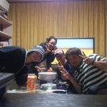 画像: 個室                             - 久留米シェアハウス 個室2万円台~