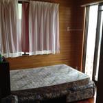 画像: 個室                             - レンタルルーム美ら海 ※ゴールデンウイーク 空きあり