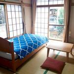 画像: 個室                             - 初台/幡ヶ谷/代々木上原 個室