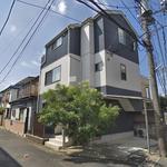画像: 眺望                             - 3万円から 東京メトロ・原木中山 徒歩5分 ルームシェア募集 2019/6頃から