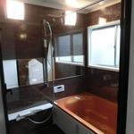 画像: 風呂                             - 2LDKでのルームメート探しています