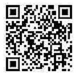 画像: 会社                             - ◆新聞配達のみ経験者、全額日払9,500円、要免許