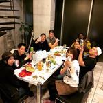 ★J&F デザイナーズシェアハウス in 武蔵浦和 ★