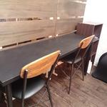 Photo: 会議室                             - 【9,800円/月】日本橋・馬喰横山のコワーキング|Community Dimension
