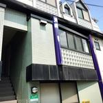 画像: 建物外観                             - ◆社会人ルームシェア@JR桃谷