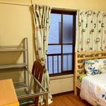 Photo: Single Room                             - Cozy private room in Kichijoji