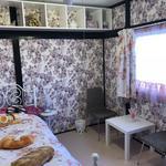 画像: 個室                             - 初期費用ゼロ‼︎ペット可で女性専用、夜のお仕事に理解あるシェアハウス