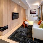 画像: 個室                             - 鉄筋コンクリート造エレベーター高い床