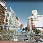 Photo: Single Room                             - 津田沼駅【徒歩3分】好立地