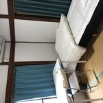 Photo: Single Room                             - [FREE Internet and NO Utility costs] Shared House Available in Tokyo (Katsushika-ku)