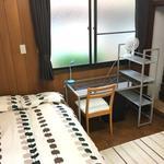 画像: 個室                             - 初台駅(都営新宿線乗り入れ)から徒歩4分