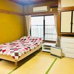画像: 個室                             - 渋谷エリアの個室