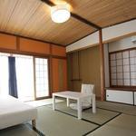 画像: 個室                             - ・女性限定鍵付個室36,000円~  ・地域最安値です♪  ・横浜まで10分、品川まで20分の生麦駅から徒歩5分の好立地