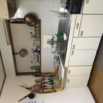 画像: キッチン                             - シェアアメイト募集 個室  光熱費込み 保証人無し single room available