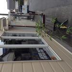 画像: 建物外観                             - シェアアメイト募集 個室  光熱費込み 保証人無し single room available
