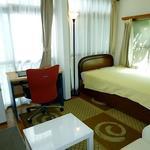 画像: 個室                             - 新宿の安い個室